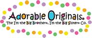 Adorable Originals