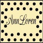 AnnLoren