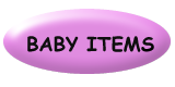 Baby Department