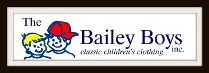 Bailey Boys inc.