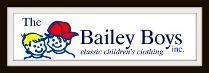 Bailey Boys inc.