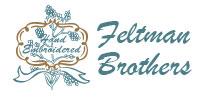 Feltman Bros