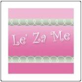 Le Za Me