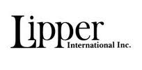 Lipper International Inc.