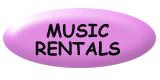 Music Rentals