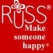 Russ Berrie U.S. Gift Inc