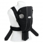BABYBJÖRN Baby Carrier Original Classic