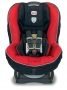 "Britax Marathon 70-G3 ""Chili Pepper"""