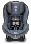 "Britax Pavilion 70-G3 in ""Blueprint"""