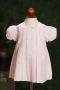 Feltman Brothers Pink Dress