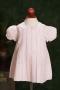Feltman Brothers Pink Dress