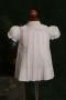 Feltman Brothers Teenie Weenie Dress