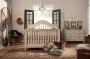Franklin & Ben's Amelia Nursery Collection