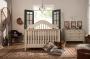 Franklin & Ben's Amelia Nursery Collection