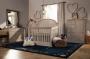 Franklin & Ben's Oliver Nursery Collection