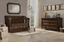 Franklin & Ben's Mayfair Nursery Collection