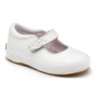 Keds Pheobe Leather Mary Jane Shoes
