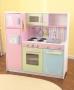 KidKraft My Precious Kitchen Set