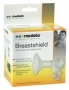 Medela Breast Shield with Valve and Membrane