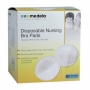 Medela Disposable Bra Pads - 60 ct.