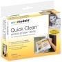 Medela Quick Clean™ Micro-Steam™ Bags