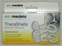 Medela TheraShells™ Breast Shells