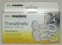 Medela TheraShells™ Breast Shells