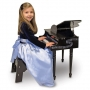 Melissa & Doug Baby Grand Piano