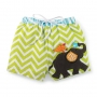 Mudpie Elephant Swim Trunks