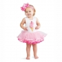 Mudpie Ice Cream Tutu Dress