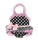 Mudpie Perfectly Princess Bathing Suit