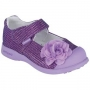 Pediped® Evangeline Lilac