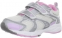 Pediped® Flex Venus - Silver Pink