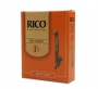 Rico Bass Clarinet Reeds (10 Pack)