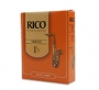 Rico Tenor Sax Reeds (10 Pack)