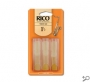 Rico Tenor Sax Reeds (3 Pack)