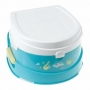 Safety 1St Talkin' Tunes Potty Seat