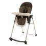 Safety 1st  Adaptable Deluxe High Chair