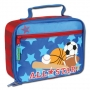 "Stephen Joseph ""Sports"" Lunch Box"