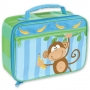 "Stephen Joseph ""Monkey"" Lunch Box"
