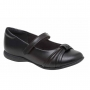Stride Rite Calista (Black)