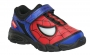"Stride Rite Marvel ""Spider Man Lighted"""