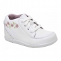Stride Rite SRT Emilia Walking Shoes
