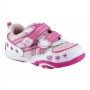 "Stride Rite ""Florence"""
