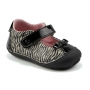 Stride Rite  Marilyn Zebra