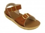 Sun-San Salt Water Sandals - Salt Water Surfer Tan