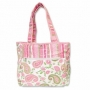 Trend Lab Paisley Park Diaper Bag