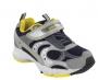 pediped® Flex Saturn - Navy, Silver, Yellow