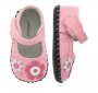 pediped® Originals Sadie - Pink