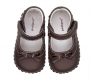 pediped® Originals Isabella - Chocolate Brown